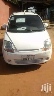 Daewoo Matiz | Cars for sale in Greater Accra, East Legon