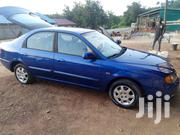 Moving Car Forsale | Cars for sale in Greater Accra, Abossey Okai