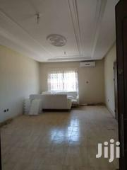 2 BEDROOMS APARTMENT TO LET AT TANTRA WASHING BASE | Houses & Apartments For Rent for sale in Greater Accra, Akweteyman