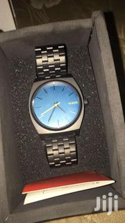 Nixon Time Teller | Watches for sale in Greater Accra, Kwashieman