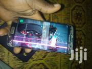 Samsung Galaxy S7 Edge Screen Needed | Clothing Accessories for sale in Greater Accra, Kwashieman