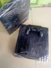 Playstation 4 Manchine For Sale | Video Game Consoles for sale in Greater Accra, Airport Residential Area