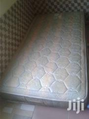 One And Half Bed | Furniture for sale in Central Region, Effutu Municipal