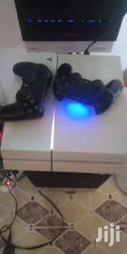 Ps4 Slim Going For A Cool Price | Video Game Consoles for sale in Brong Ahafo, Sunyani Municipal