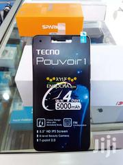 Techno Povoir 1 | Mobile Phones for sale in Greater Accra, Avenor Area