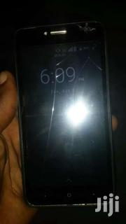 Itel A51 | Mobile Phones for sale in Greater Accra, Kwashieman