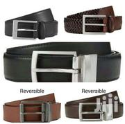 Leather Belts | Clothing Accessories for sale in Greater Accra, Ga South Municipal