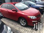 TOYOTA COROLLA 2013 | Cars for sale in Greater Accra, South Shiashie