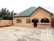 Self Compound With 2 Bedrooms Available At Race Course | Houses & Apartments For Rent for sale in Greater Accra, Kwashieman