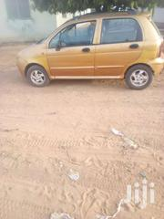Foton Saloon Neat Car | Cars for sale in Northern Region, West Mamprusi