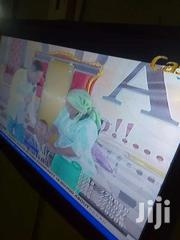Toshiba TV 32 Inches | TV & DVD Equipment for sale in Northern Region, Central Gonja