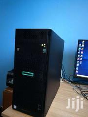 Gaming  Core I3 Workstation PC Desktop High Spec HP | Laptops & Computers for sale in Greater Accra, Dansoman