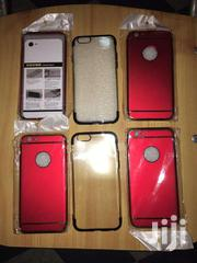 iPhone 6 & 6s Cover Cases | Accessories for Mobile Phones & Tablets for sale in Greater Accra, Dansoman