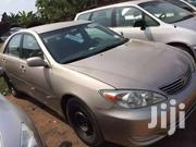Toyota Camry | Vehicle Parts & Accessories for sale in Upper East Region, Bawku West