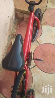 BMX Bike | Vehicle Parts & Accessories for sale in Greater Accra, East Legon