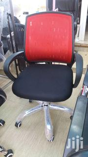 Office Swivel Chair | Furniture for sale in Greater Accra, North Kaneshie