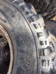 Truck Tyres | Vehicle Parts & Accessories for sale in Western Region, Ahanta West