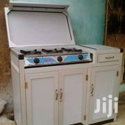 Stoff Work With Aluminum Work | Furniture for sale in Eastern Region, Akuapim South Municipal