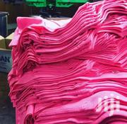 Gildan Heliconia Pink Tshirt | Clothing for sale in Greater Accra, Asylum Down