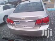 2015 Chevrolet Cruze   Cars for sale in Greater Accra, Achimota