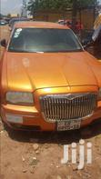 Chrysler 300C 2007 Yellow | Cars for sale in Tema Metropolitan, Greater Accra, Ghana