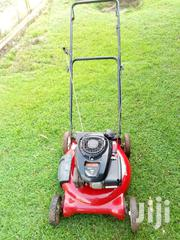 Craftsman Mower | Garden for sale in Greater Accra, North Labone
