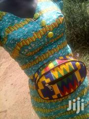 Waist Bag | Bags for sale in Greater Accra, Achimota