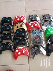Xbox One Wired Controllers   Video Game Consoles for sale in Ashanti, Kumasi Metropolitan