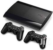 Superslim Ps3   Video Game Consoles for sale in Greater Accra, Achimota