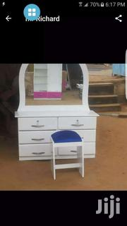 Only Couch For The] Furniture Works | Furniture for sale in Greater Accra, Akweteyman