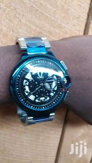 CARTIER WATERPROOF WATCH | Watches for sale in Greater Accra, Agbogbloshie