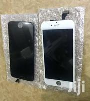 Original iPhone 6 Screen/Lcd | Accessories for Mobile Phones & Tablets for sale in Greater Accra, Accra Metropolitan