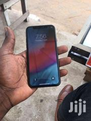 iPhone X   Mobile Phones for sale in Greater Accra, Osu