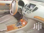 Nfiniti | Cars for sale in Greater Accra, Old Dansoman