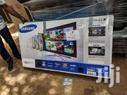 55inch Samsung Smart 3D Digital Led Tv | TV & DVD Equipment for sale in Greater Accra, Darkuman