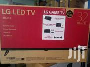 23LK51 | TV & DVD Equipment for sale in Greater Accra, Ga East Municipal