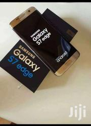 Samsung Galaxy S7 Edge | Mobile Phones for sale in Greater Accra, North Labone