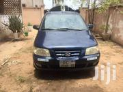Hyundai Matrix 2002 Model | Cars for sale in Greater Accra, Abelemkpe