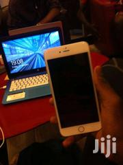 New iPhone 6plus And Other iPhones | Mobile Phones for sale in Ashanti, Adansi North