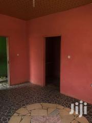 Single Room With Kicthen For Rent | Houses & Apartments For Rent for sale in Greater Accra, Ashaiman Municipal