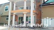 Luxury Mansion At Oduom   Houses & Apartments For Sale for sale in Eastern Region, Asuogyaman