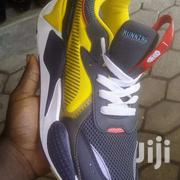 Puma Running System | Shoes for sale in Greater Accra, Nii Boi Town