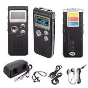 Digital Voice Recorder | Audio & Music Equipment for sale in Greater Accra, Airport Residential Area
