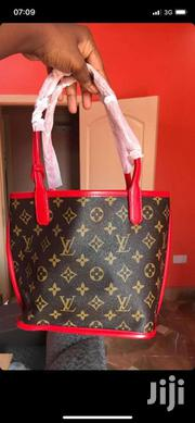 Hand Bag | Bags for sale in Greater Accra, East Legon