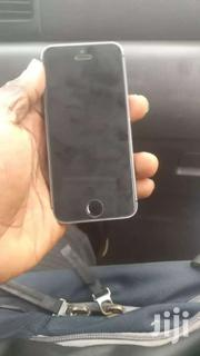 iPhone 5s | Mobile Phones for sale in Greater Accra, Ashaiman Municipal