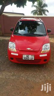 Chevrolet Matiz | Cars for sale in Brong Ahafo, Atebubu-Amantin