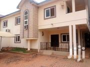 3 BEDROOMS HOUSE WITH BOYS QUATERS FOR SALE AT TANTRA   Houses & Apartments For Sale for sale in Greater Accra, Akweteyman