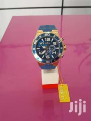 Invicta Watch For Sale At A Cool Price   Watches for sale in Greater Accra, Accra Metropolitan