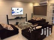 Fully Furnished 2 Bedrooms Apartment For Rent At Gbawe | Houses & Apartments For Rent for sale in Greater Accra, Apenkwa