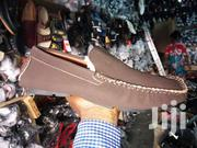 Clarks Leather Loafers | Shoes for sale in Greater Accra, East Legon